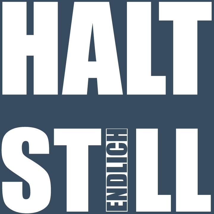 haltetstill-pfad