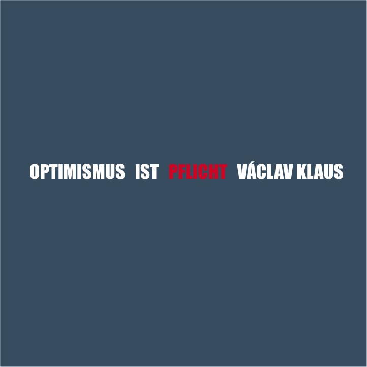 optimismus-ist-pflicht