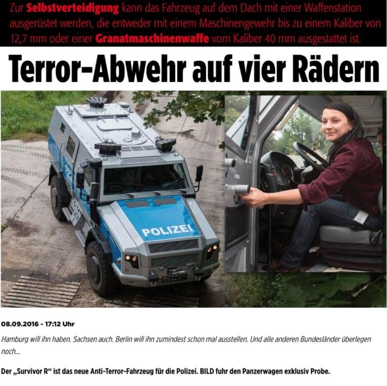 polizeiauto-3-bildmaedchen-kopie