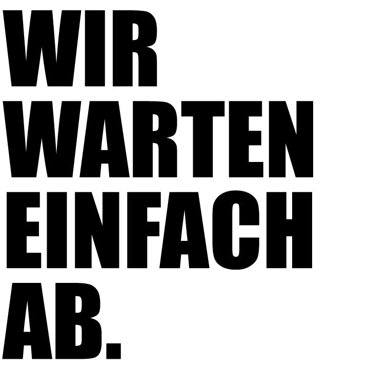 wartenab-pfad