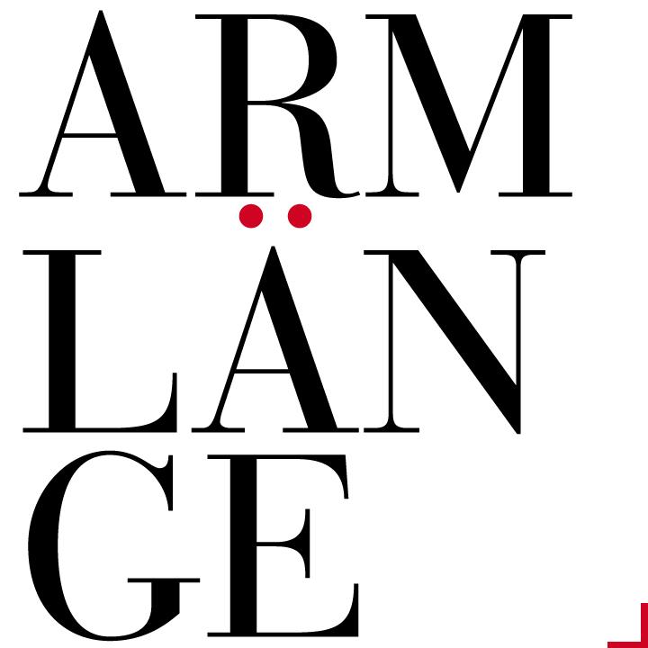 armlaenge-pfad3