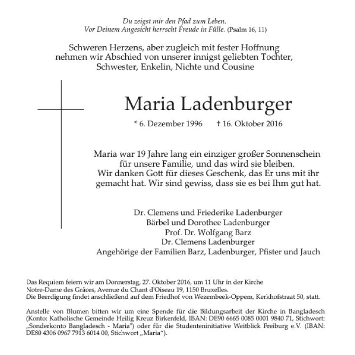 ladenburger-traueranzeige