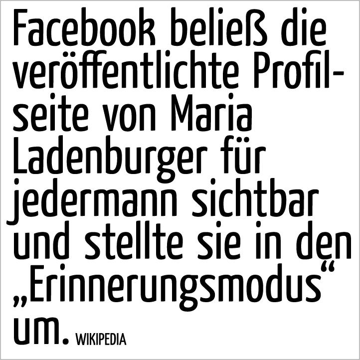 maria-facebook-pfad