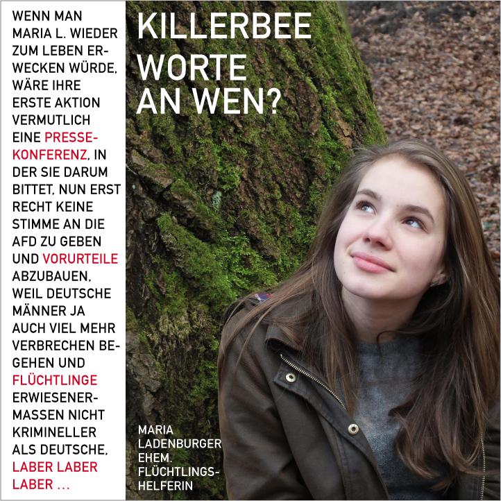 maria-l-killerbiene1