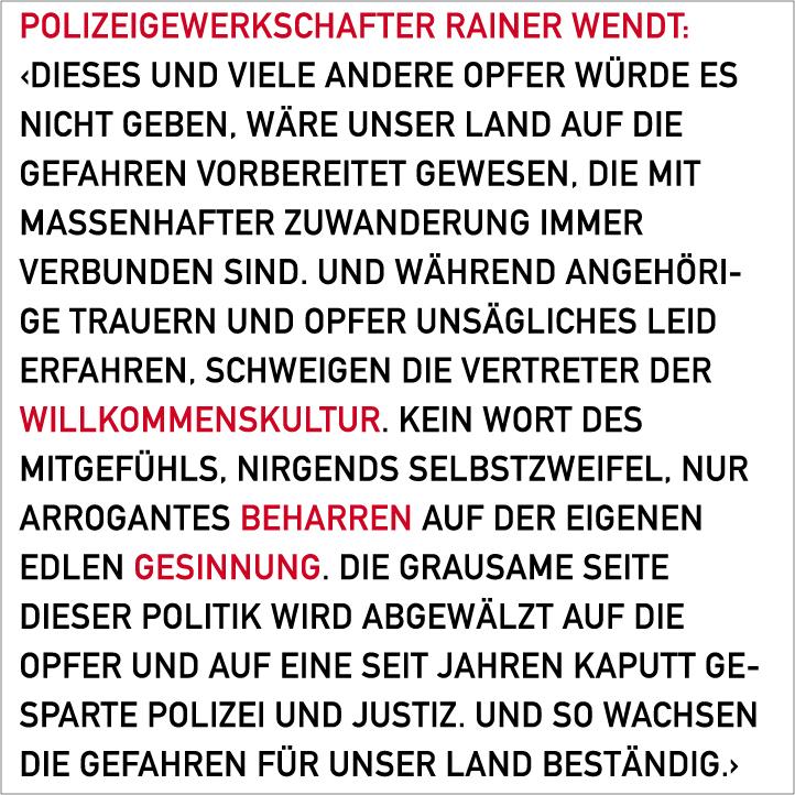 maria-l-rainer-wendt-text-pfad