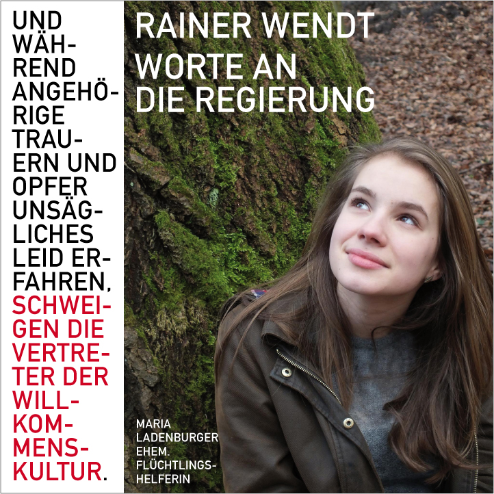 maria-l-rainer-wendt