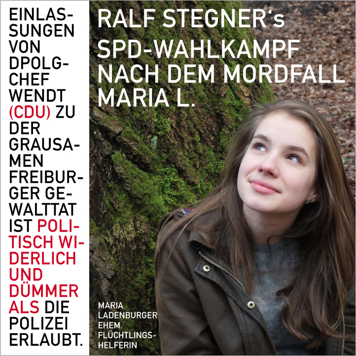 maria-l-stegner2