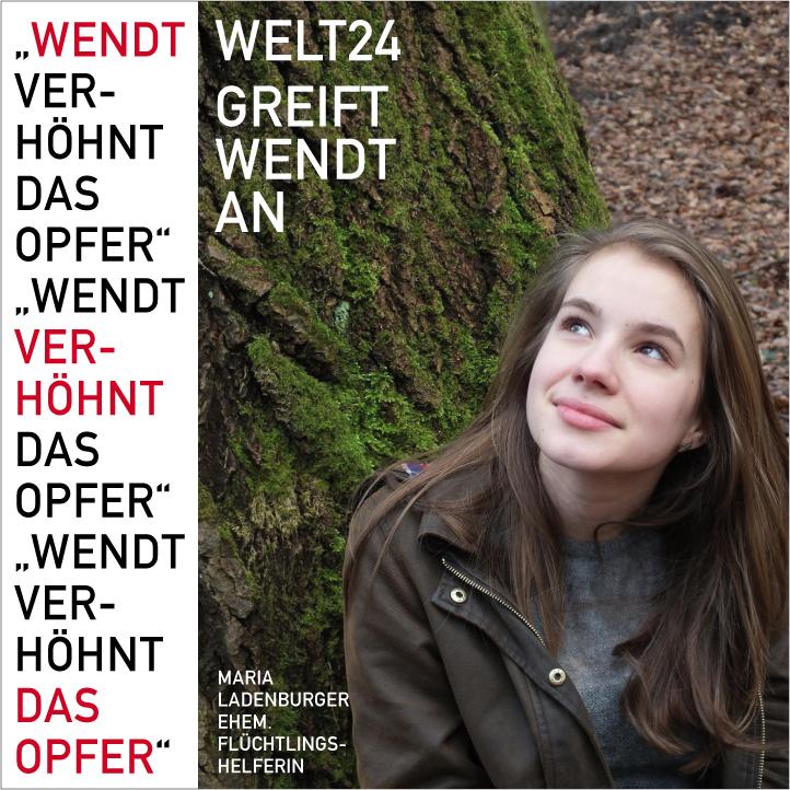 maria-l-welt24