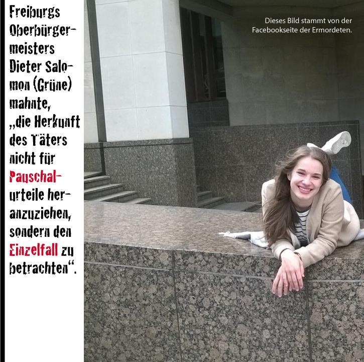maria-oberbuergermeister-2