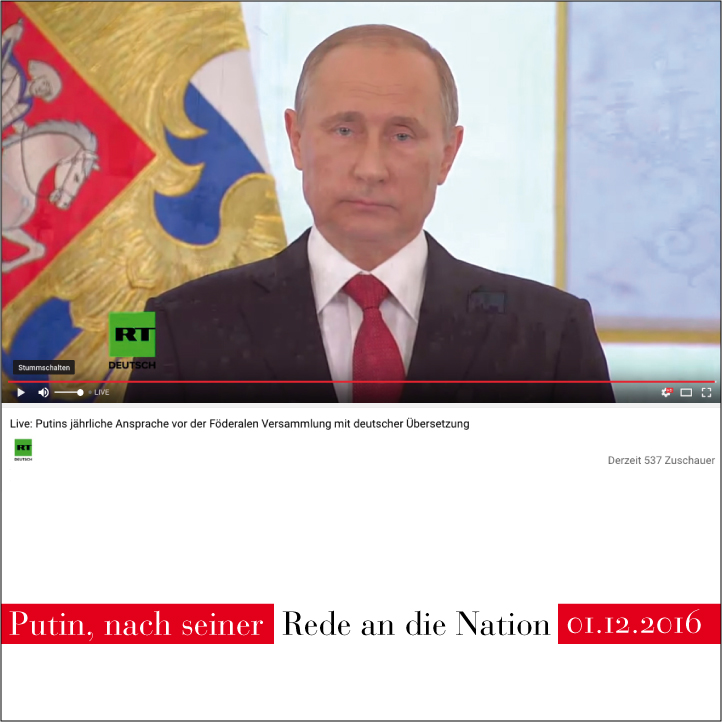 putin-rede-2016-12-01-pfad2