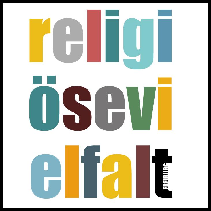 religioese-vielfalt-pfad