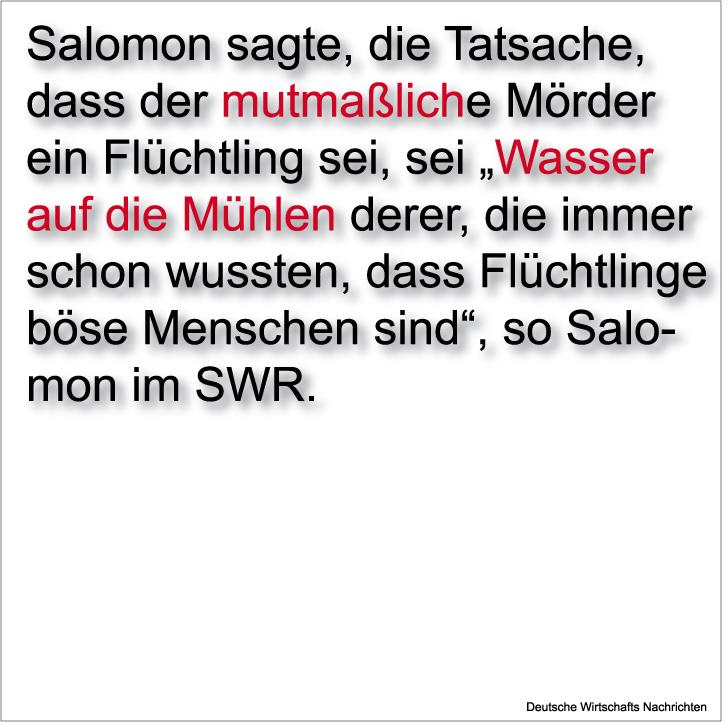 salomon-wasser-auf-die-muehlen-pfad-dwn