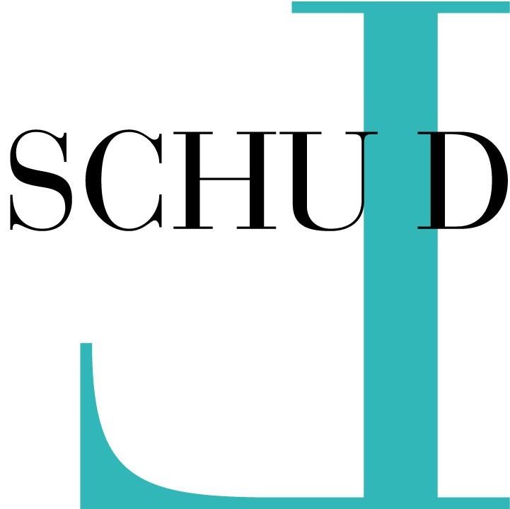 SCHULD-2-pfad2.jpg