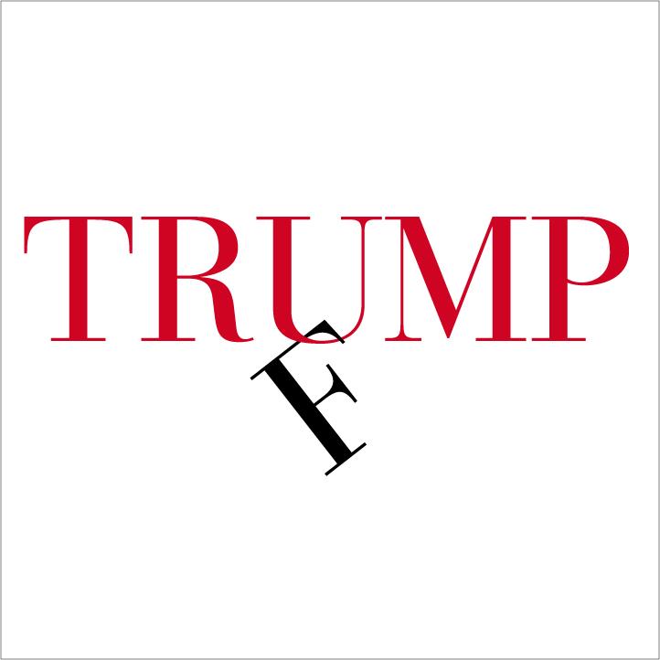 trump-f